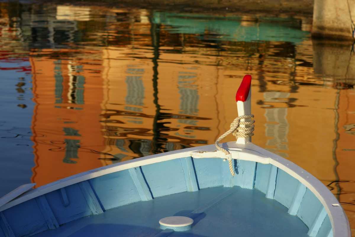 Saint-Tropez, a myth, a village